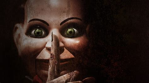 dead silence 214 l 252 james wan i 5 migliori film horror del talentuoso regista