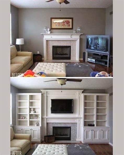 small living room storage ideas ð ñ ð ð ñ ð ñ ðµ ð ñ ð ð ð ð ñ ðµ ð ð ð ðºð ð ð ñ ð ð ñ ñ ð ð ð ð â 30 ð ð ðµð ð ð