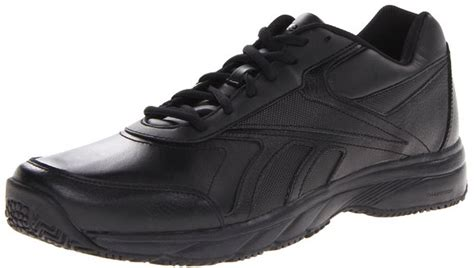 top 5 diabetic walking shoes for
