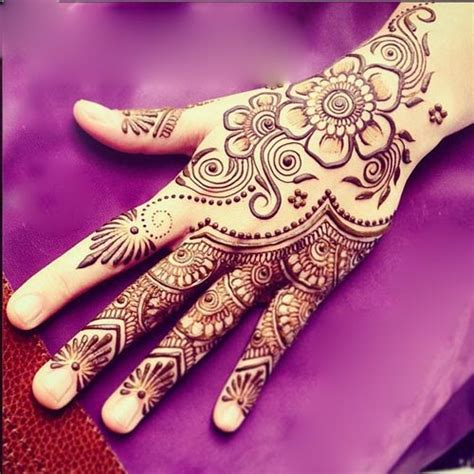 design henna simple 2017 most beautiful mehndi henna designs 2017 2018 indian