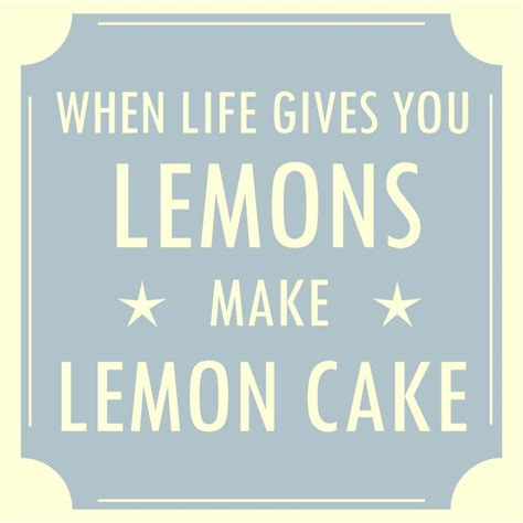 when life gives you lemons make corner floating shelves 43 best images about baking quotes on pinterest baking