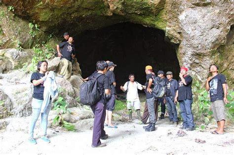 nagur kerajaan tertua  pulau sumatera