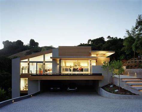 modern minimalist houses minimalist house design