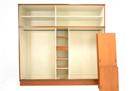 Large Wardrobe With Shelves by 77 Large Wardrobe With Shelves Top 30 Of Wardrobe