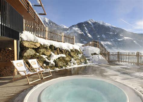alpen urlaub österreich exklusiver alpen urlaub im design hotel in 214 sterreich