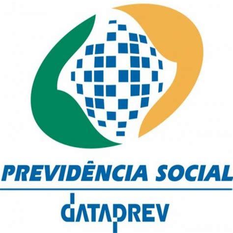 extrato previdencia social inss 2018 previd 234 ncia social dataprev