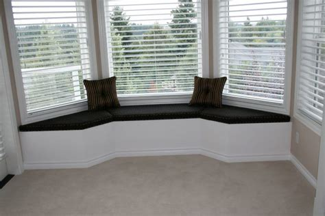 bay window bench for sale best 25 bay window seating ideas on pinterest bay