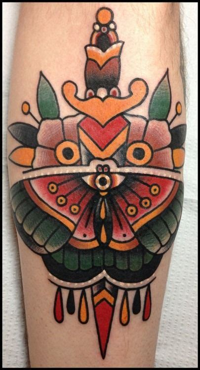 moth and dagger tattoo 172 best images about tattoos half sleeve ideas on