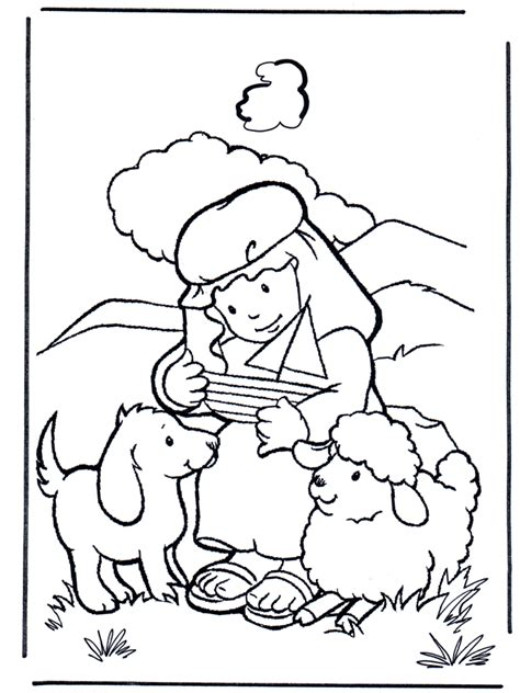 david and goliath coloring pages for toddlers david and goliath crafts az coloring pages
