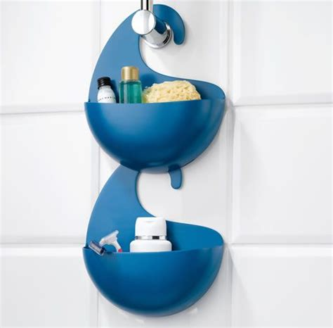 hanging bathroom caddy surf hanging shower caddy ideas for kids space