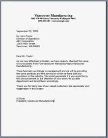 Business Letter Format To Irs Business Name Change Letter To Irs Letter Of Recommendation