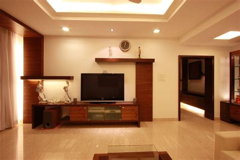 living room interior designs in vista chennai