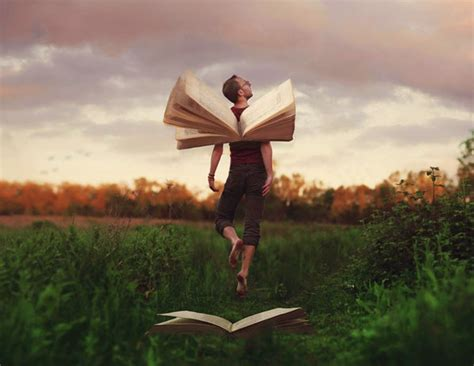 leggere la fotografia osservazione 8884211476 fatica di leggere e piacere della lettura nuovo e utile