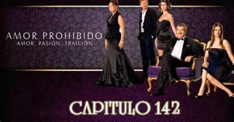 amor prohibido telenovela turca ver novela amor prohibido online gratis boymuspelicula