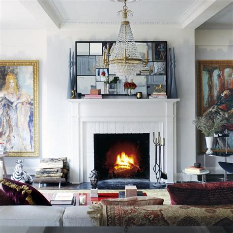 warm white living room white living room modern living rooms firplaces housetohome co uk