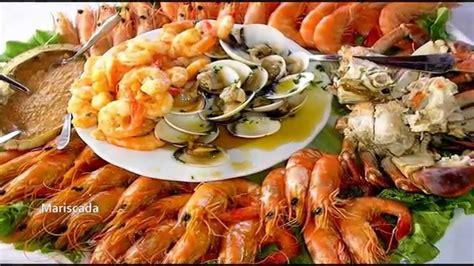videos de cocina tradicional espa ola cocina espa 241 ola youtube