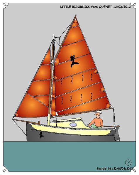 piccoli cabinati a vela autocostruzione barche ultimi articoli
