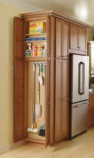kitchen cabinet cleaners 1000 ideas about cabinet cleaner on pinterest kitchen