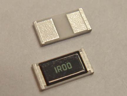 resistor array aec q200 resistor array aec q200 28 images stackpole aec q200 compliant surface mount precision