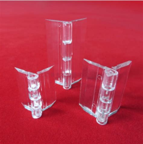 Engsel Acrylic jual acrylic hinge engsel akrilik 30 x 34 indoriva