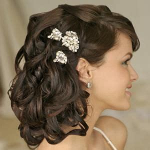 mother of the bride hairstyles half up half down over 50 mother of the bride hairstyles half up special occasion