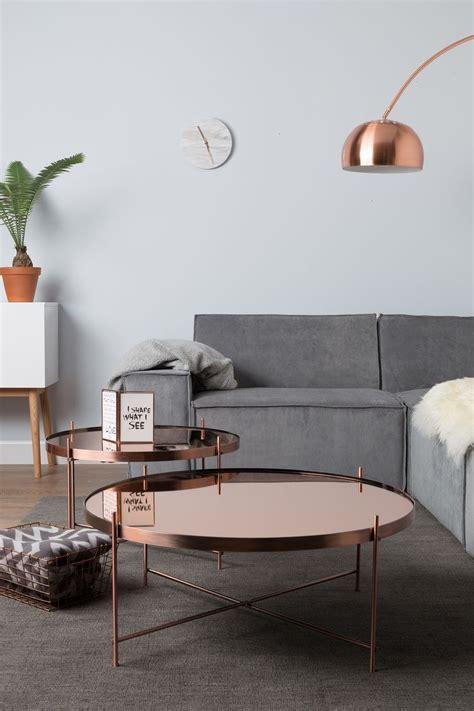 gold living room furniture black and gold living room furniture living room ideas
