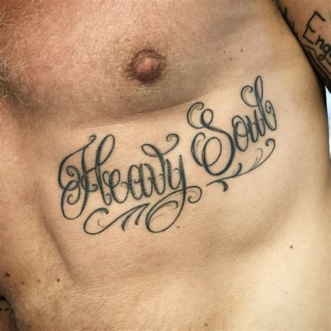 tattoo fonts enter text text design elaxsir