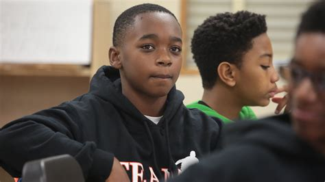 african american lessons in manhood for african american boys the new
