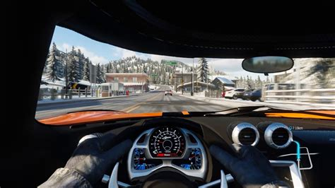 koenigsegg crew the crew the koenigsegg goes to the mountains for some