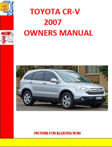 2007 gmc envoy owner s manual 2005 yukon denali owner manual pdf pdf autos post