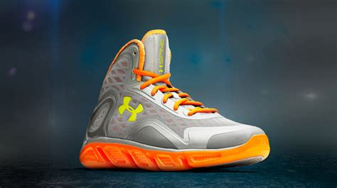 basketball shoes with the best ankle support the 10 best basketball sneakers to wear if you need