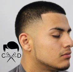whats a barbers cut hairstyle look like 1000 images about prime time on pinterest taper fade