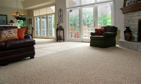 Living Room Carpet Cleaning Cost The True Cost Of Carpet Cleaning And What Customers