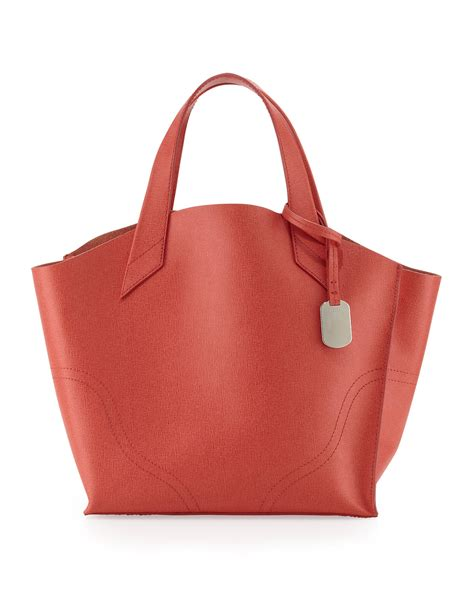 furla bag by bagladies lyst furla jucca small saffiano tote bag speed in