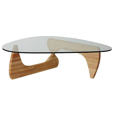 naguchi coffee table noguchi coffee table home design by