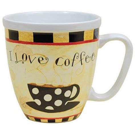 Mug Heaven Handcrafted Pottery - 17 best images about coffee mugs on mugs set
