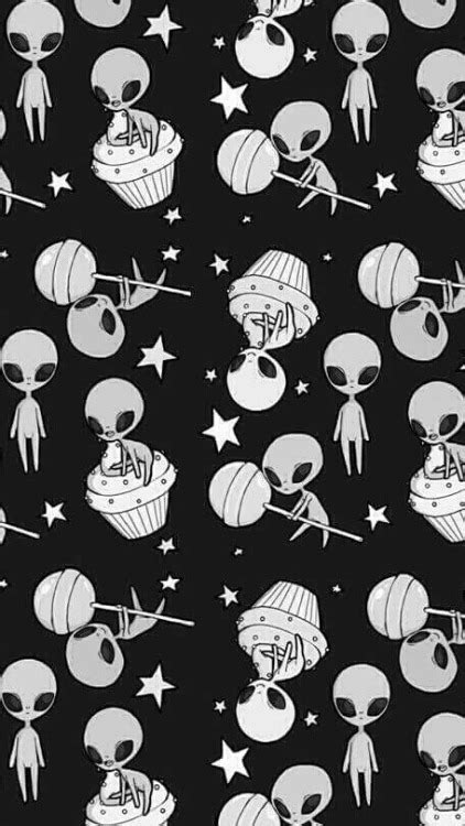 ufo wallpaper tumblr aliens wallpaper tumblr