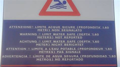 vasca da bagno in francese bagno spagnolo traduzione page 129 dipingere il bagno
