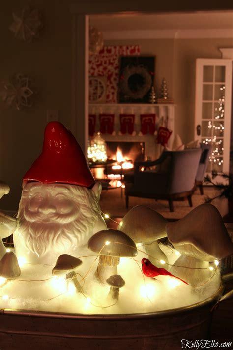 35 light christmas lights photo album christmas tree