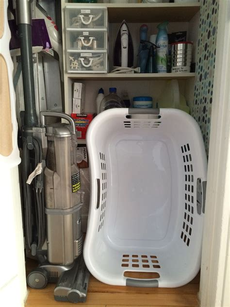 costco linen cabinet 100 costco linen cabinet costco kitchen remodel