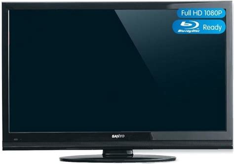 Tv Sanyo Aqua 32 compare sanyo lcd32xr12f 32inch lcd television prices in australia save