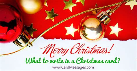 christmas messages  grandmother card messages