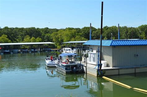 boat rental club lake lewisville eagle point marina lake lewisville