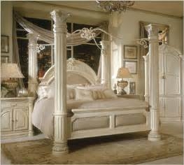 Raymour And Flanigan Bedroom Furniture canopy king size bedroom sets bedroom at real estate