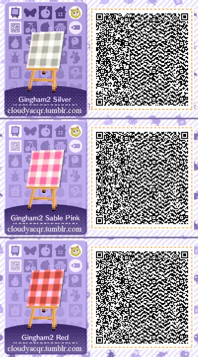 animal crossing home design cheats animal crossing qr code on tumblr