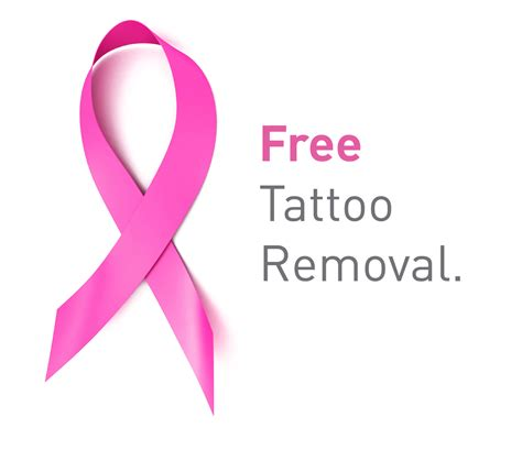 laser tattoo removal sydney cost disappear ink tattoo