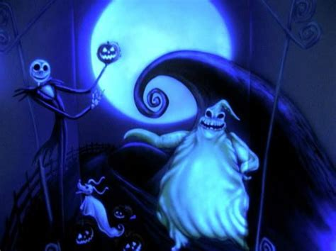 glow in the dark murals glow in the dark mural my own private crypt pinterest
