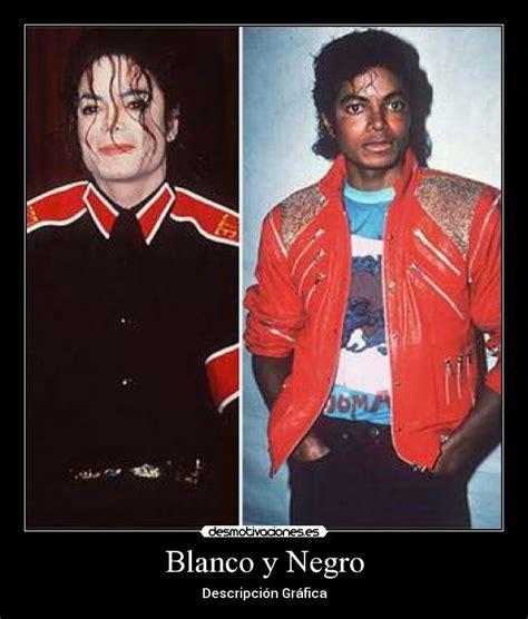 imagenes en blanco y negro de michael jackson blanco y negro desmotivaciones