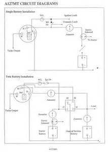 perkins engine starter wiring diagram perkins get free image about wiring diagram