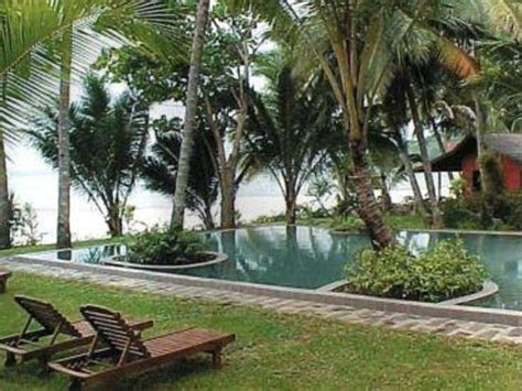 Sho Kuda 2017 kuda laut resort updated 2017 villa reviews pelabuhan